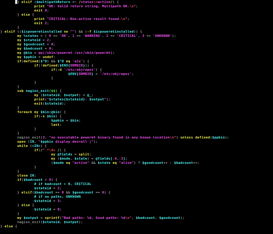 Source Code Encryption - Script Obfuscation & Security - Encode